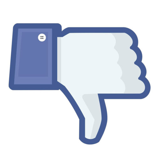 PROMOTING YOUR BUSINESS ON FACEBOOK IS A WASTE OF TIME – this is where should you invest your energies...